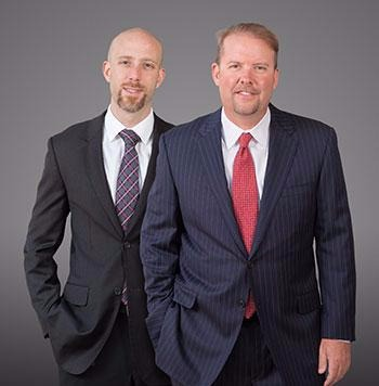 Alexander Law Group Attorneys