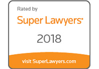 superlawers